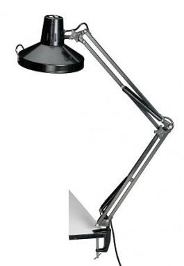 "Alvin 45"" Combination Lamps"