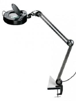 Alvin Fluorescent Magnifier Lamps