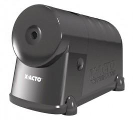 Xacto Heavy-Duty Pencil Sharpener