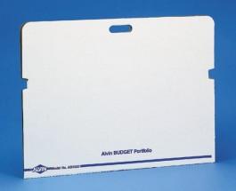 Alvin Budget Portfolios