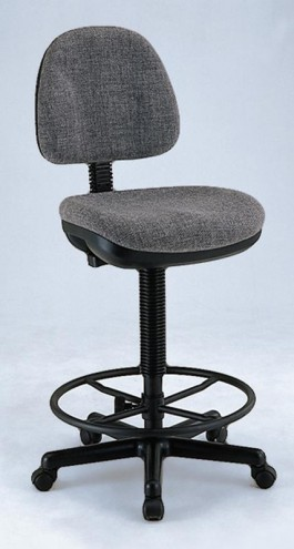 Alvin Premo Drafting Chairs