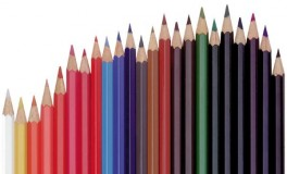 Sanford Prismacolor Pencils- Individual Colors- 12/box
