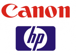 Canon, HP & Brother Ink Cartridge Clearance!