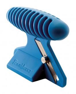 Foamwerks Foamboard Straight & Bevel Cutter