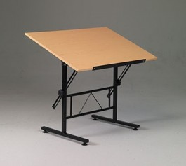 24 X 36 Smart Drafting Table