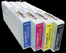 Mutoh Inks for VJ1617H/1627MH Hybrid Printer