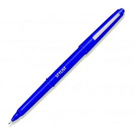 Niji Stylist Writing Pen
