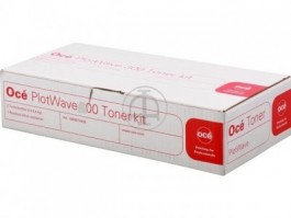OCE F11 Toner for the 9800