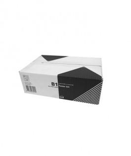 OCE B1 Toner For 7050