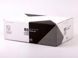 OCE B5 Toner for 9600