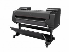 "Canon PRO-4100 44"" Photo/Fine Art/Graphics  Printer"