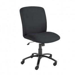 Safco Uber Chair Big & Tall Chair