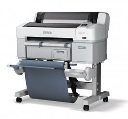 """Epson SureColor T3270 24"""" Printer (SCT3270SR)"""