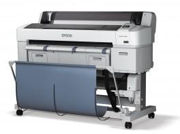 """Epson SureColor T5270 Series 36"""" Printers"""