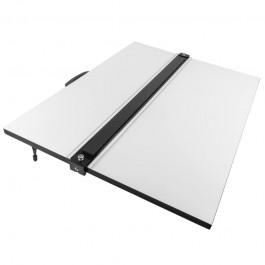 STB Drawing Board w/ Parallel Bar