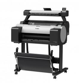 "Canon TM-200MFP L24ei 24"" Print/Copy/Scan System"