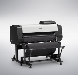 "Canon TX3000 36"" Printer"