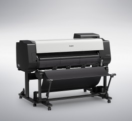 "Canon TX4000 44"" Printer"