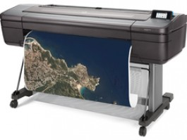 HP DesignJet Z6  Printer Series