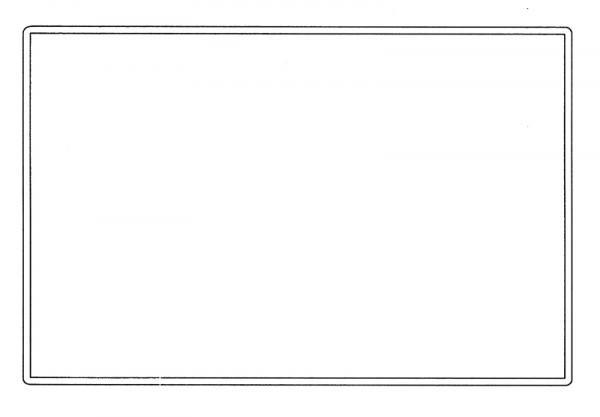 borderline paper