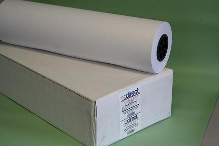 20 lb Xerographic / Ink Jet Bond