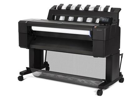"P T930 36"" Printer"