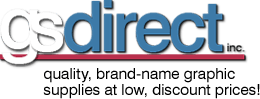 GS Direct, Inc.